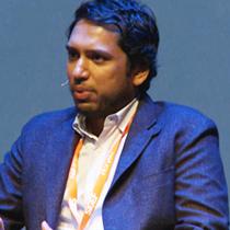 Varun Saraf